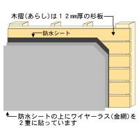 gaiheki-sketch00