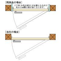 door-sketch00